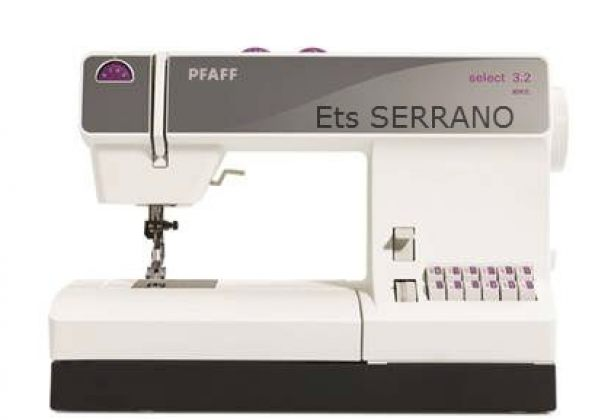 machineacoudre-select3-2-serrano-pfaff